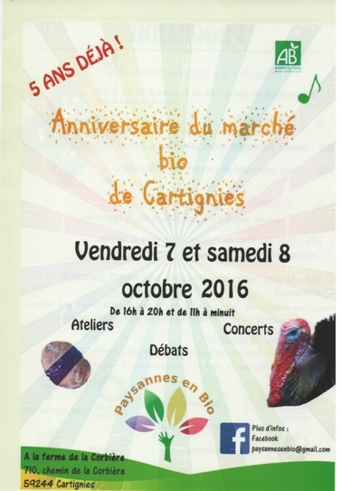 flyer-anniv-carignies-carte-postale