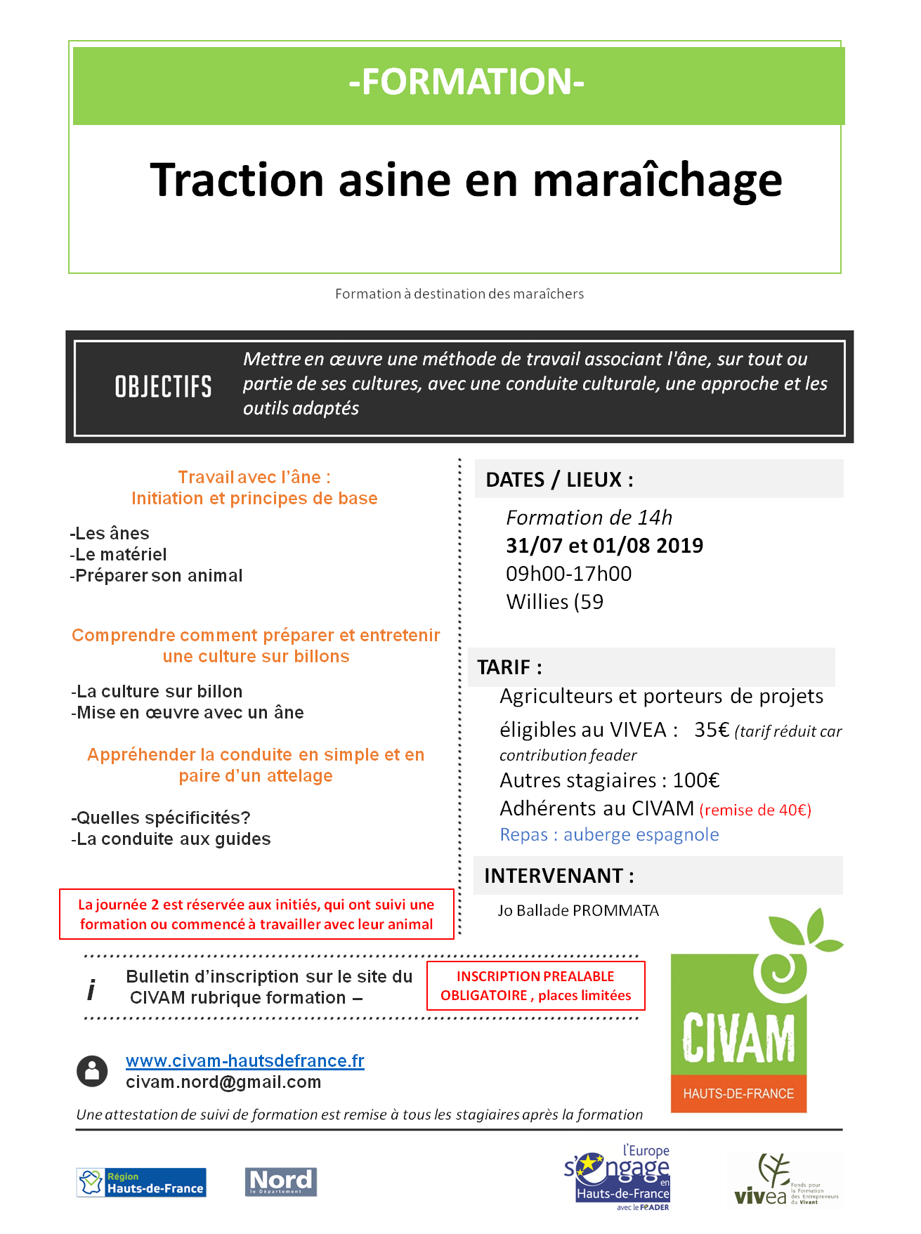 pub traction asine